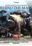Behind the Mask Show: The Story of the US Mercs Paintball Team