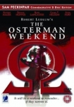 Das Osterman-Weekend
