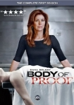 Body of Proof *german subbed*