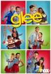 Glee *german subbed*