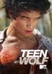 Teen Wolf *german subbed*