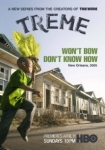 Treme *german subbed*