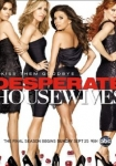 Desperate Housewives *german subbed*