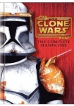 Star Wars: The Clone Wars *german subbed*