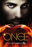 Once Upon a Time *german subbed*