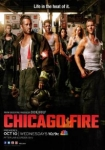 Chicago Fire *german subbed*