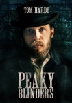 Peaky Blinders - Gangs of Birmingham *german subbed*