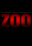 Zoo *german subbed* **