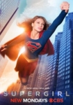 Supergirl *german subbed*