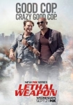 Lethal Weapon *german subbed*
