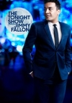 The Tonight Show Starring Jimmy Fallon *german subbed*