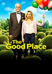 The Good Place *german subbed*