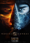 Mortal Kombat *german subbed*